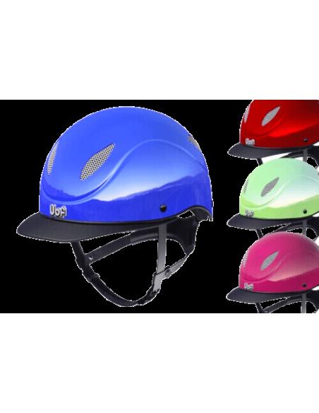 THUNDER helmet line