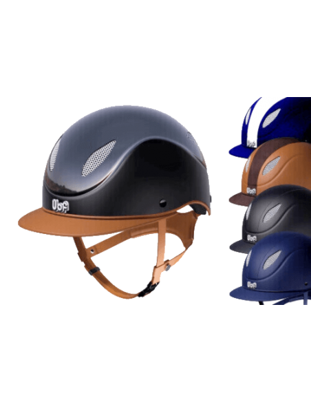 TRENDY helmet line