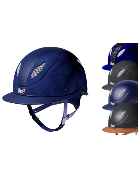 FANCY helmet line
